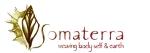 Logo - www.somaterra.org