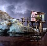 Catatumbo - Laubrock / Brice / Carmona