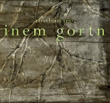 Riverloam Trio - Inem Gortn