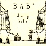 BABs - diving bells